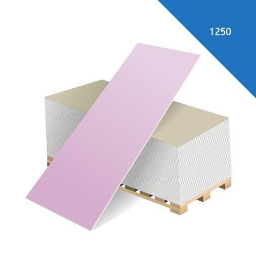 volma-gkf-12-5-1250