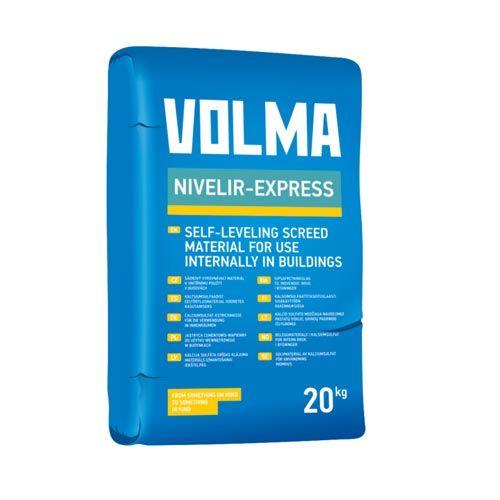 volma-nivelir-express