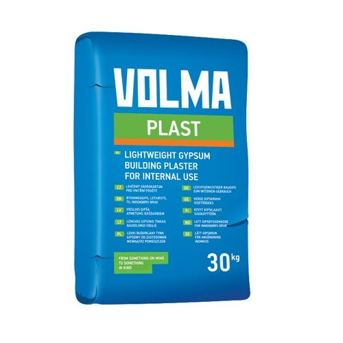 volma-plast