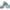 wasserbausteine-grau-blau-100-300